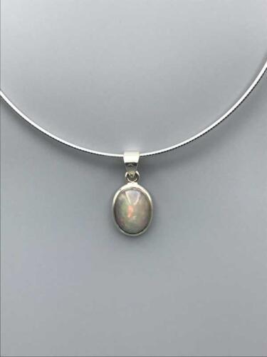 Äthiopischer Opal