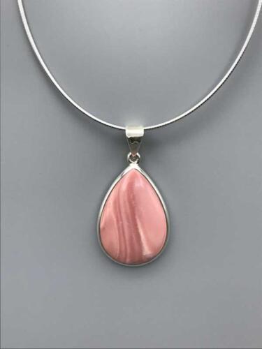 Pink Opal (Peru)